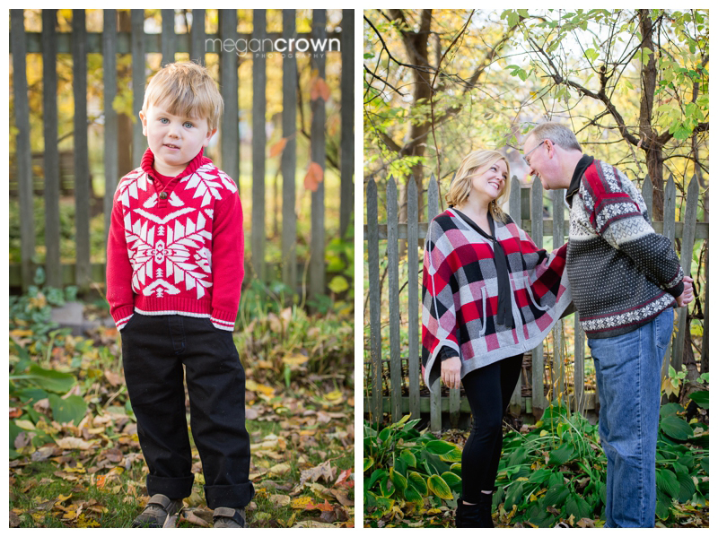 Shoreview Family Photography by Megan Crown_0006