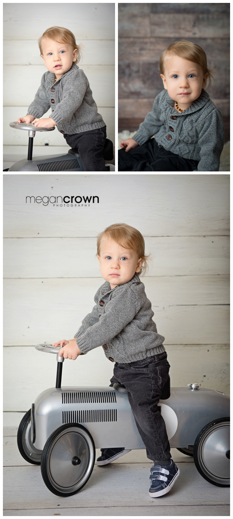 Shoreview Family Photography by Megan Crown_0007