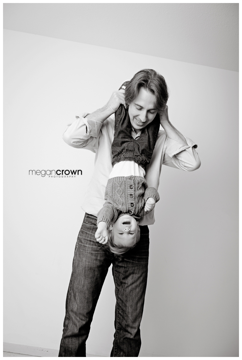 Shoreview Family Photography by Megan Crown_0009