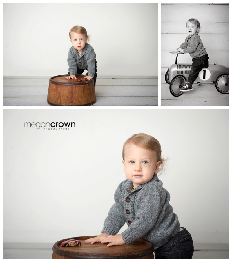 Shoreview Family Photography by Megan Crown_0010