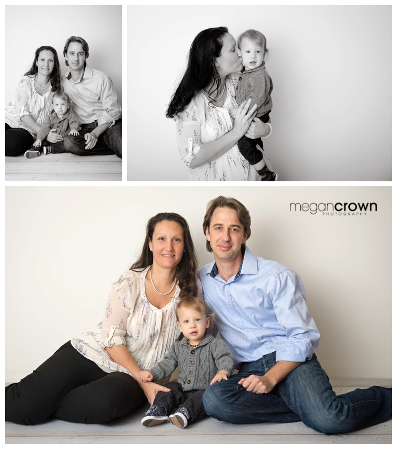 Shoreview Family Photography by Megan Crown_0011