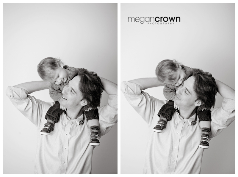 Shoreview Family Photography by Megan Crown_0012